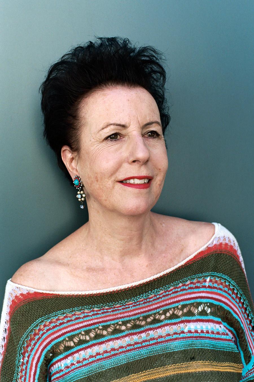 Denise Christen
