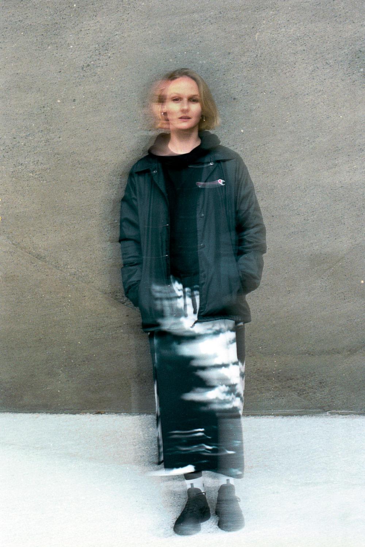 Laura Knüsel