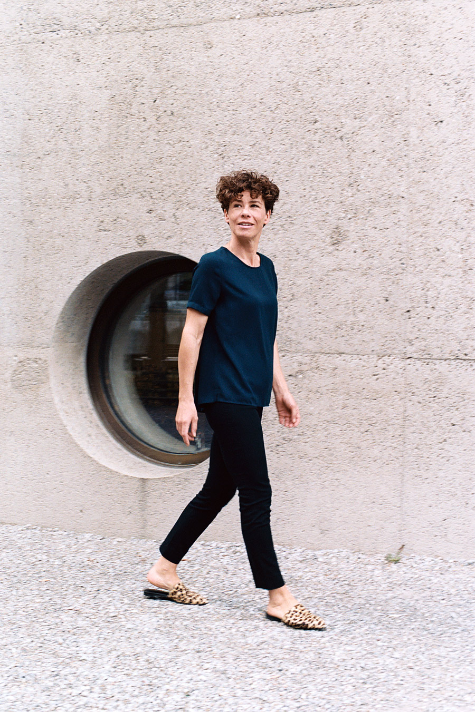 Katharina Nill