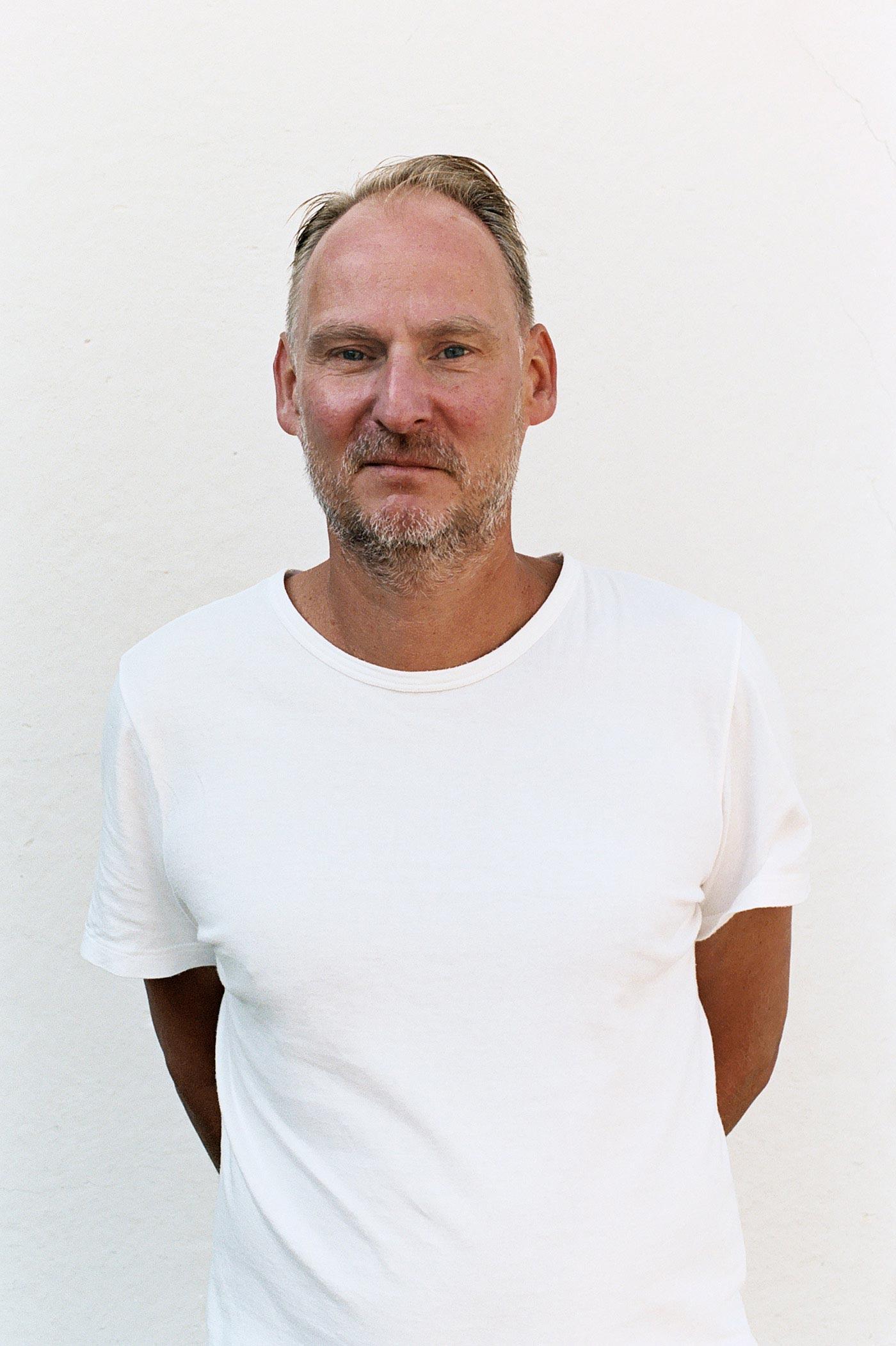 Andreas Bögli