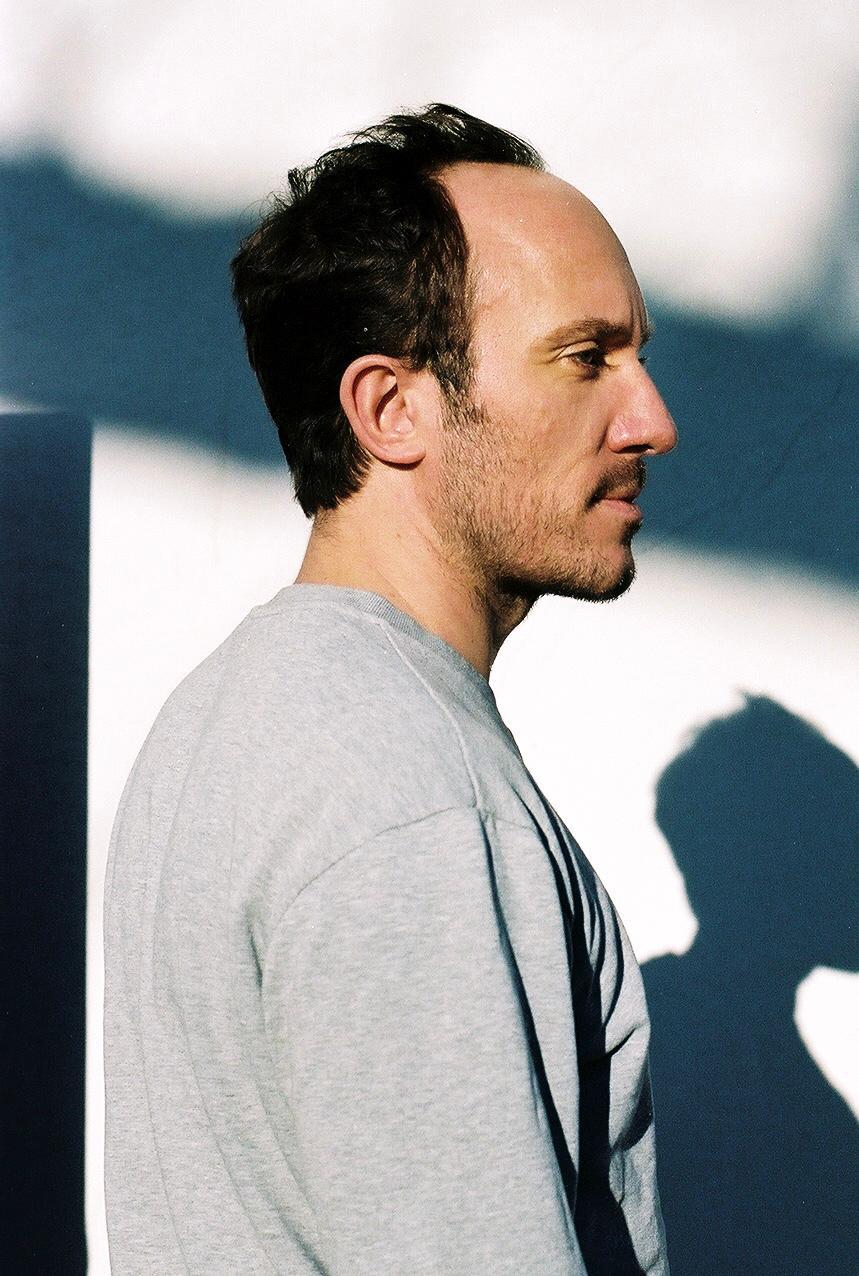 Felix  Rothenhäusler