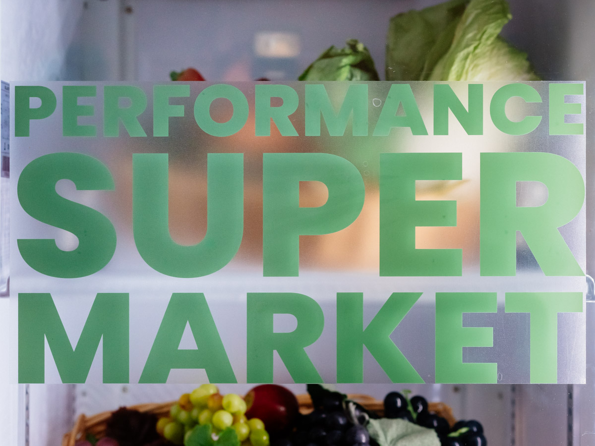 7/11-Performance-Supermarket
